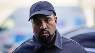 Photo of Kanye West Announces His first Ever Opera