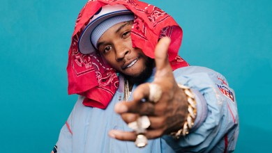Photo of Tory Lanez Says Rap is In a 'Horrible Place'
