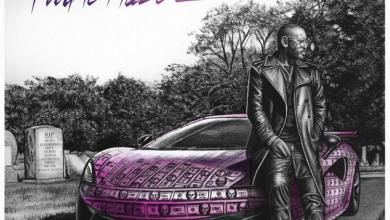Photo of Cam'ron – I Don't Know Ft Wale