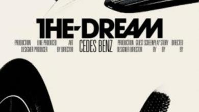 Photo of The-Dream – Cedes Benz (Queen & Slim Version)