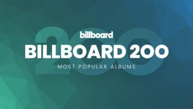 Photo of Billboard 200 Chart Will Now Factor Official Video Play from Youtube