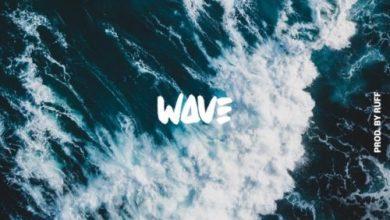 Photo of Music: Emtee – Wave