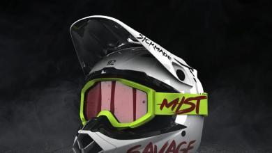 Photo of Mist – Savage