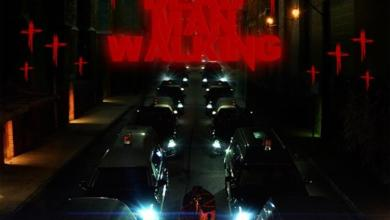 Photo of 2 Chainz – Dead Man Walking Ft Future