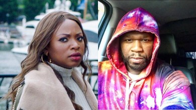 Photo of 50 Cent Got 'Power' Fans Angry By Leaking Who Shot Ghost