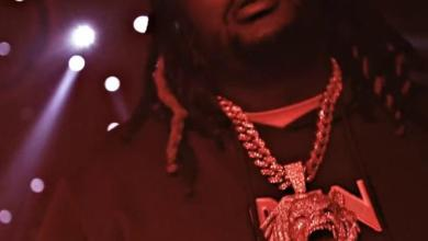Photo of Tee Grizzley – Red Light