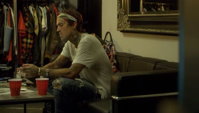 Yelawolf Releases 'You And Me' Music Video - Watch