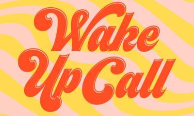 KSI - Wake Up Call Feat. Trippie Redd