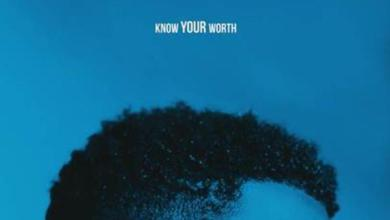 Photo of Khalid and Disclosure debuts New Single 'Know Your Worth'