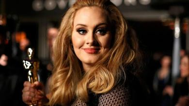 Photo of Adele Set to Release New Album in September