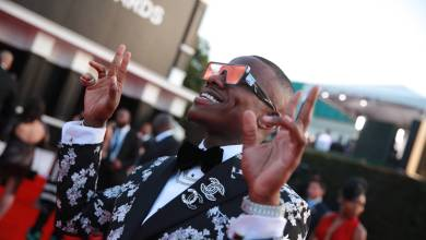 Photo of DaBaby Sued For $6 Million For Alleged Assault Of Event Promoter