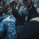 """Music Video: Tory Lanez Ft Fivio Foreign """"K LO K"""""""