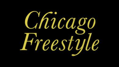 Photo of Listen to Drake 'Chicago Freestyle' Feat. Giveon