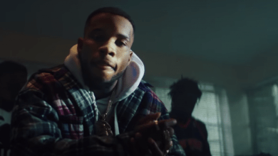 Photo of Music Video: Tory Lanez – 'Who Needs Love'