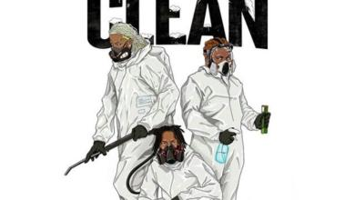 "Photo of Music: Young Thug, Gunna, & Turbo ""Quarantine Clean"": Listen"