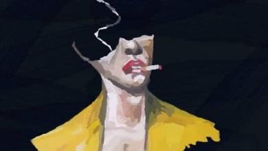 Photo of Stream Brymo Yellow Album