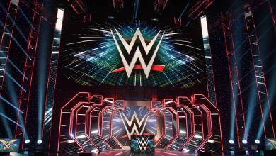 Photo of WWE Confirms Employee Tested Positive For COVID-19