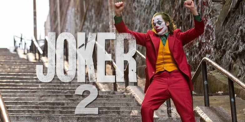 Joker 2: Release Date, Movie Trailer
