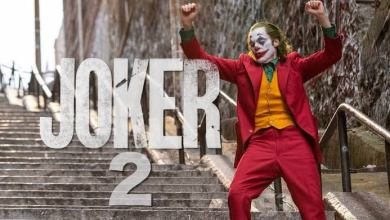 Photo of Joker 2 in works: Release date, cast and what to expect