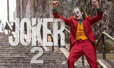 Joker 2: Release Date, Movie Trailer