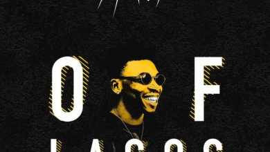 Photo of Mayorkun Shares New Song 'Of Lagos'