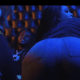 Tee Grizzley - Robbery