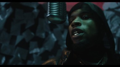 Photo of Watch Tory Lanez 'Dope Boy's Diary' Music Video