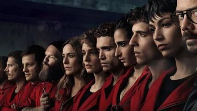 Photo of Money Heist Creators Will Not remove this Most Hated Character See Why