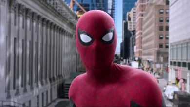 Photo of MCU Spider-Man 3 Release Date delay Most likely After Venom 2