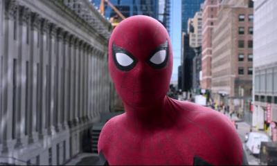MCU Spider-Man 3 Release Date delay Most likely After Venom 2