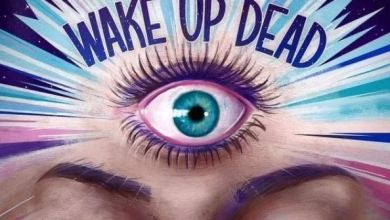 Photo of Music: T-Pain Drops 'Wake Up Dead' Feat. Chris Brown: Listen