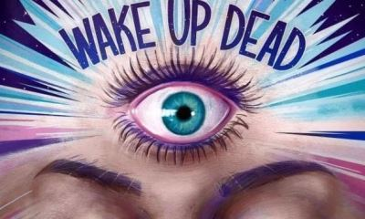 T-Pain Wake Up Dead ft Chris Brown