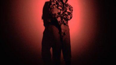 Photo of Stream The-Dream 'Sextape 4' Album