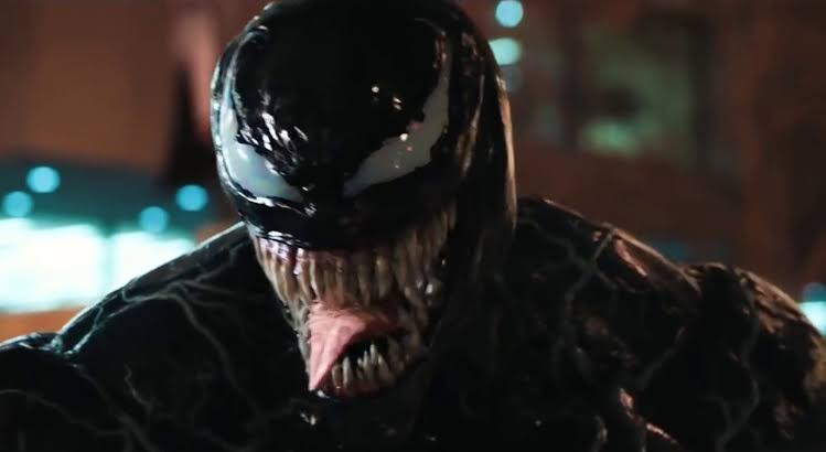 Movie Venom 2 Gets a New title and Release Date