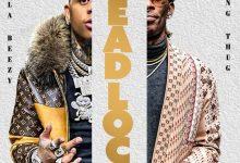 Photo of Music: Yella Beezy 'Headlocc' Feat. Young Thug