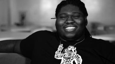 Photo of Young Chop Mugshot Surfaced After Arrest for Reckless Conduct