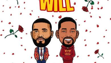 Photo of Music: Joyner Lucas – Will Remix Feat. Will Smith