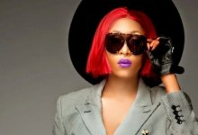 Photo of Cynthia Morgan Shares her bitter experience with Jude Okoye