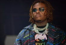 "Photo of Gunna Shares ""WUNNA"" Album Tracklist & Artwork"