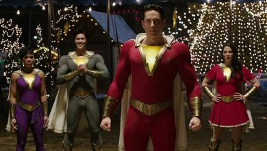Photo of Shazam 2: Release date and More details