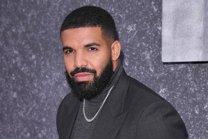 Drake Sound 42 / Need Me