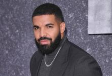 "Photo of Drake Announces New Album ""Certified Lover Boy"""