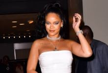 Photo of Rihanna puts Album on hold indefinitely to focus on Beauty Line