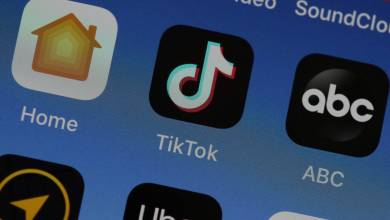 Photo of TikTok and Other Chinese app May Be Getting Banned In The U.S.