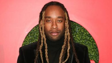 Photo of Ty Dolla Sign Announces Forthcoming Album 'Dream House'
