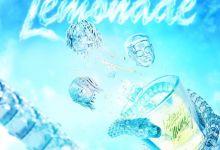 Photo of Internet Money Drops Lemonade Ft Don Toliver, NAV & Gunna