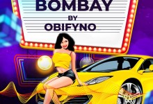 Photo of Music: Obifyno Ft. Ems – Bombay