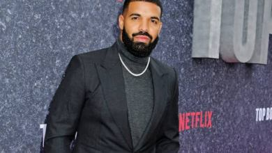 """Photo of Drake & Lil Durk May Have Dissed Kanye West & 6ix9ine On """"Laugh Now Cry Later"""""""