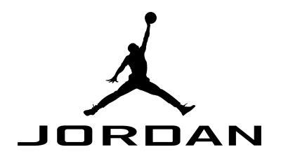 First Look At Air Jordan 13