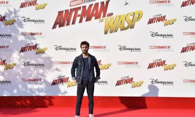 """Marvel Announces Legendary Villain For """"Ant-Man 3"""""""
